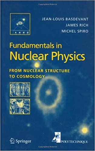 nuclear physics books free download pdf
