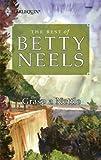 Grasp a Nettle, Betty Neels, 0373199287
