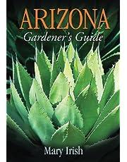 Arizona Gardeners Guide