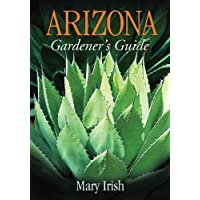 Arizona Gardeners Guide