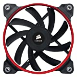 Corsair Air Series AF120 Performance Edition Twin