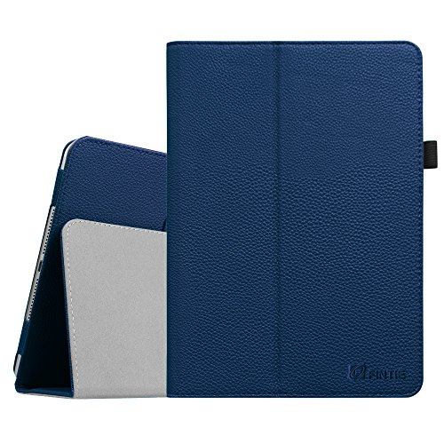 Fintie iPad Air Case Leather product image
