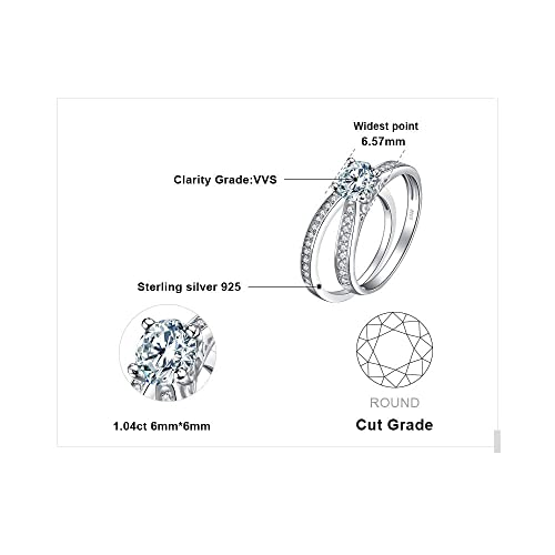 JewelryPalace  product image 2