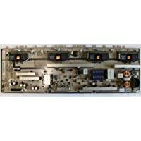 Samsung BN44-00264C