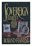 img - for Sovereign: Elizabeth II & the Windsor Dynasty book / textbook / text book