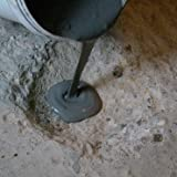 Patch It Pourable Rapid Concrete Floor Repair 10kg