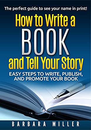 Want to Publish a Short Story? Pitch These 6 Publications