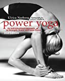 Power Yoga, Ulrica Norberg, 1616081724