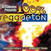 Whoomp! There It Is (Viper Boyz Reggaeton Remix)