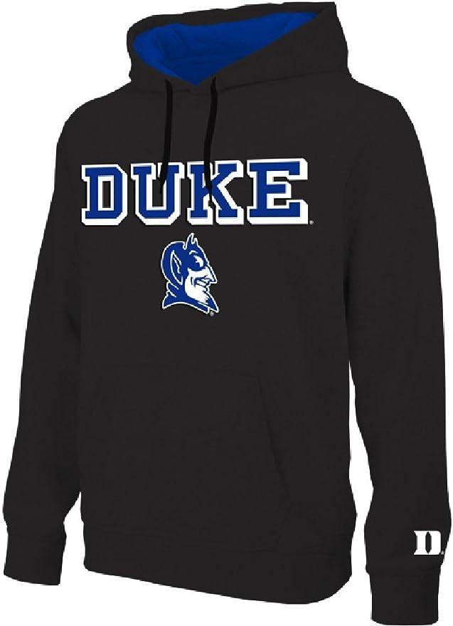 Outerstuff NCAA Duke Blue Devils Hooded Sweatshirt