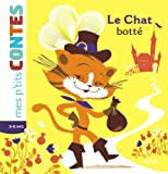"Afficher ""Le Chat botté"""