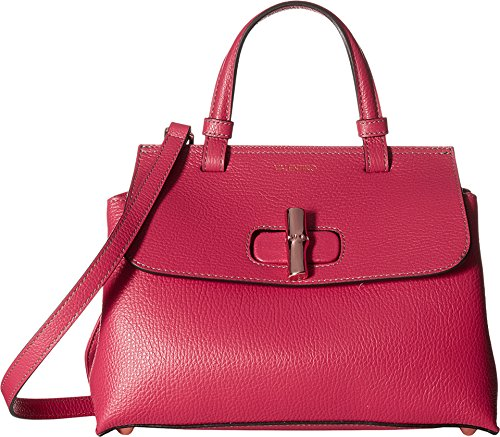 valentino-bags-by-mario-valentino-womens-diane-pink-handbag