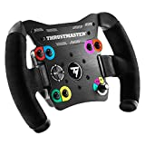 Thrustmaster Open Wheel Add On