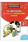 https://libros.plus/vacaciones-santillana-lectura-comprension-lectora-1-educacion-primaria-cuaderno/