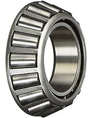 Timken NP665996 Differential Pinion Bearing