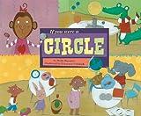 If You Were a Circle, Molly Blaisdell, 1404856862