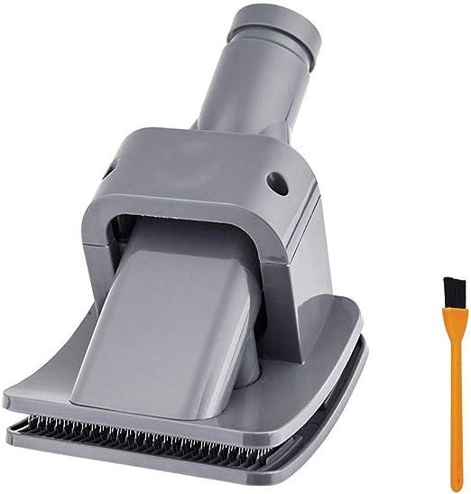 Honfa 1pcs Dyson Pet/Animal Groom Brush, Accesorio de Perro Dyson ...