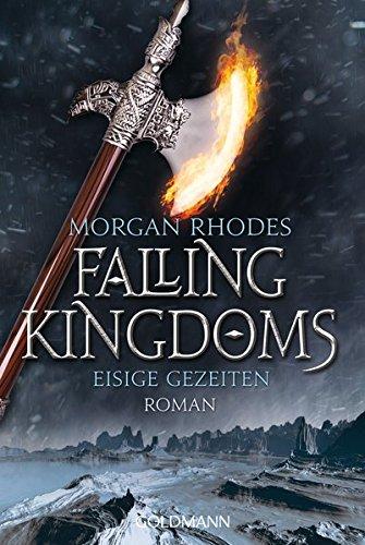 eisige-gezeiten-falling-kingdoms-4-roman-die-falling-kingdoms-reihe-band-4