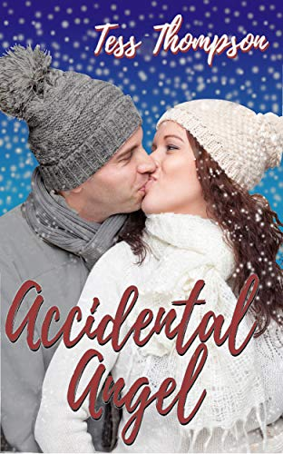 Book: Accidental Angel by Tess Thompson