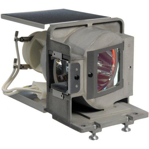 ViewSonic RLC 072 Projector PJD5123 PJD5523w