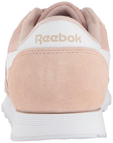 nylon in Scegli colore Reebok Sneaker uomo classica tg da PFvwfg