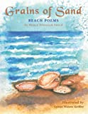 Grains of Sand, Nancy Glascock Sneed, 1449795765