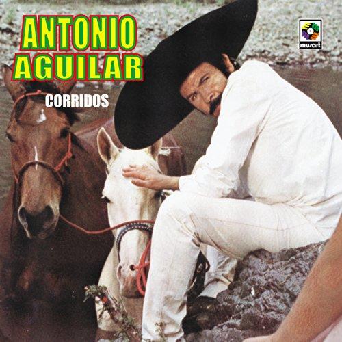 Antonio aguilar vinyl buyer's guide for 2020
