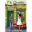 The Bookstore: fifteen years of love and counting (Forever Woman) (Volume 6)