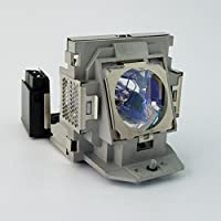 CTLAMP 9E.0CG03.001 Projector Replacement Lamp w/Housing for BENQ SP870 Projector