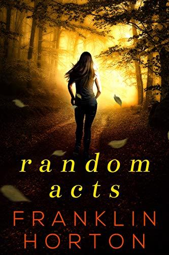 Random Acts ()