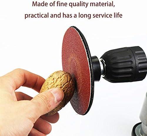 Cloth Backing VSM 57488 Abrasive Belt Pack of 20 Aluminum Oxide 1//2 Width 12 Length VSM Abrasives Co. 12 Length 100 Grit Brown Medium Grade 1//2 Width