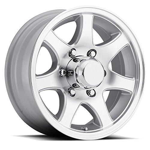 aluminum trailer wheels 16 - 5