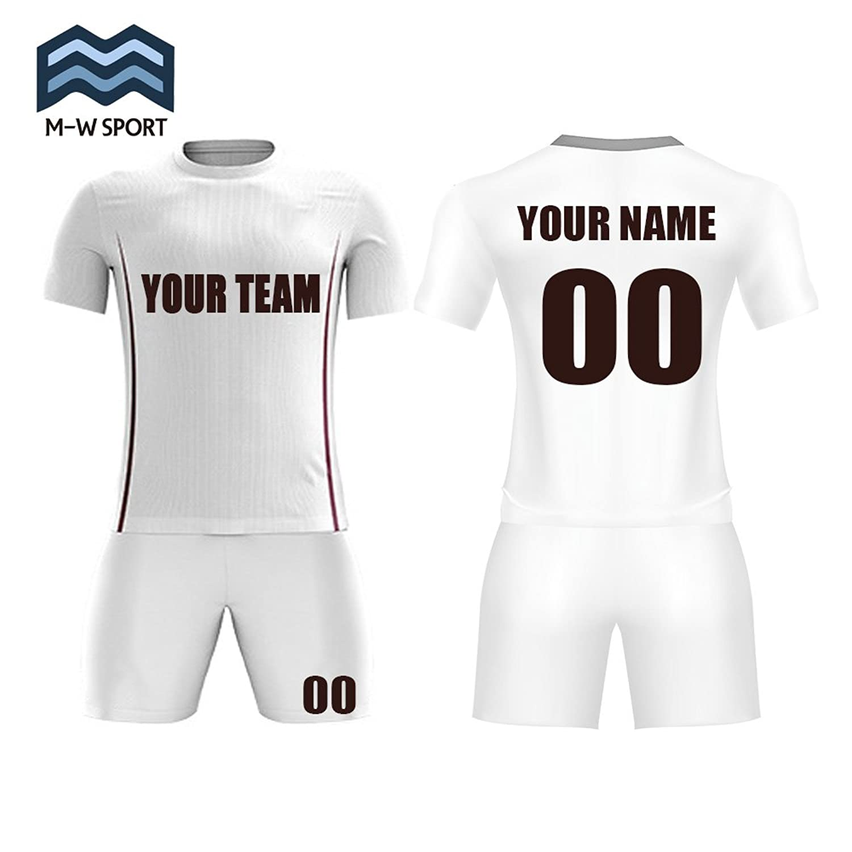 M-W Sports SHIRT メンズ B07BHH4VLTSmall