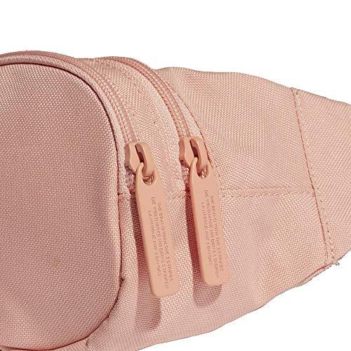 Mochila Essential w rospol Cm Adulto X H 17x15x25 Cbody Adidas Rosa L Unisex qZTpCEAww