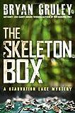 The Skeleton Box, Bryan Gruley, 1416563660