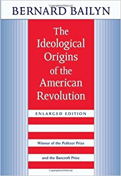 a review of gordon woods radicalism of the american revolution In the radicalism of the american revolution, wood depicts not just a break with england, but the rejection of an entire way of life: of a society with feudal dependencies, a politics of patronage, and a world view in which people were divided between the nobility and the herd.