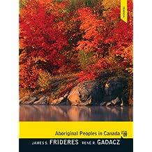 Aboriginal Peoples in Canada (9th Edition)