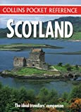 Scotland, HarperCollins Publishers Ltd. Staff, 0004708709