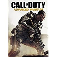 Deals on Call of Duty: Advanced Warfare Gold Edition PC