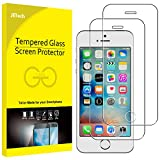 Iphone 5s Screen Protectors Review and Comparison
