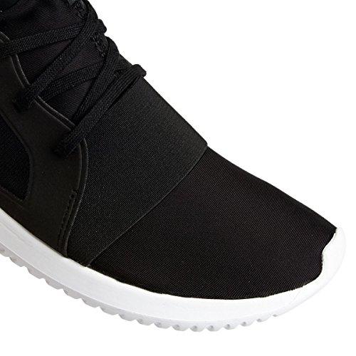adidas chaussures Tubular Tubular Defiant adidas W wwHq4