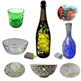 Diamond Glass Drill Bit for dremel, Ceramic Tile
