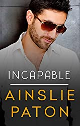 Incapable (Love Triumphs Book 3)