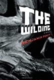 Image of The Wilding: A Novel