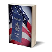 American Citizenship Exam Preparation: All The Questions & Answers (American Dream, Becoming American Citizen, Exam for American, Passing the exam for america Book 1)