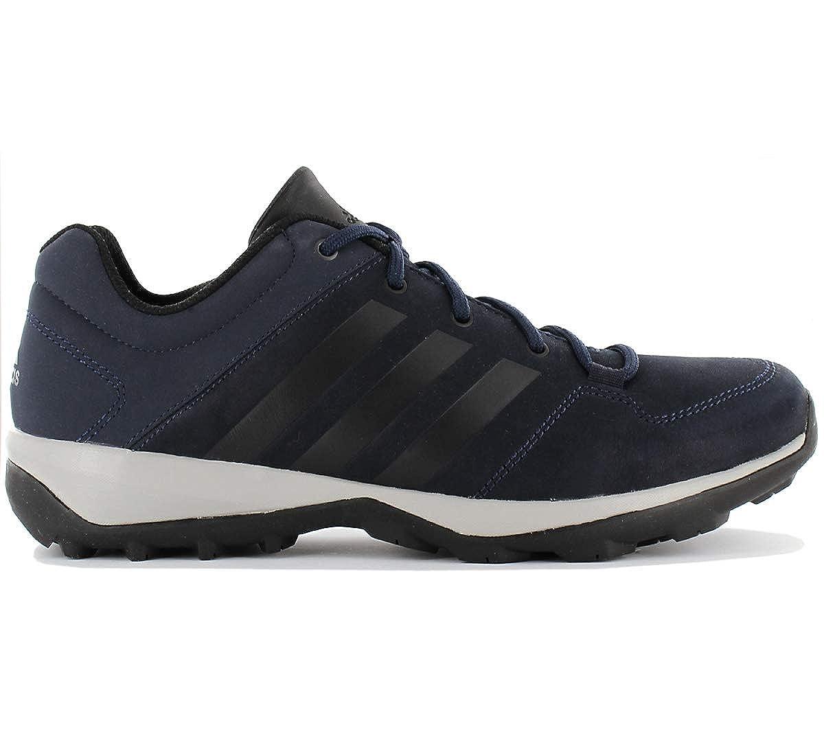 Adidas Turnschuh Sneaker Adidas Daroga Plus AC Blau Gr. 26