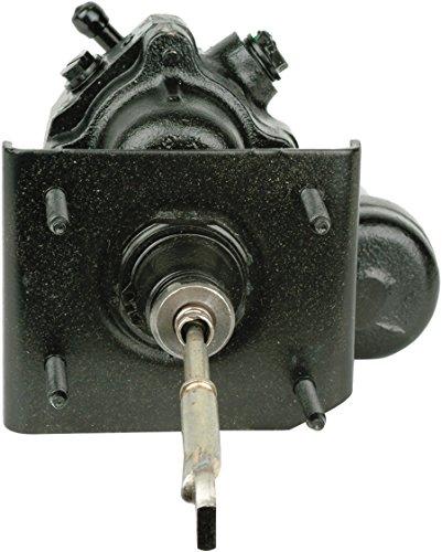 Cardone 52-7357 Remanufactured - Brake Booster Hydroboost