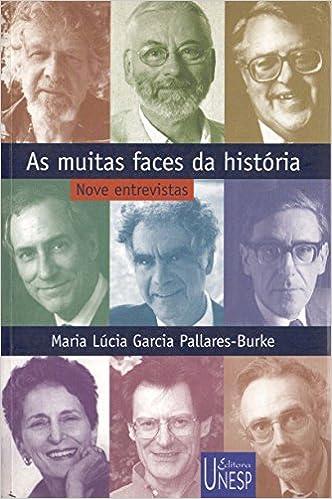 Pallares-Burke, Maria Lúcia G.