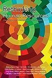 Rethinking Human Resources