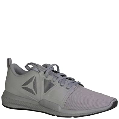 165d32604a1 Reebok Men s Hydrorush TR Sneaker  Amazon.com.au  Fashion